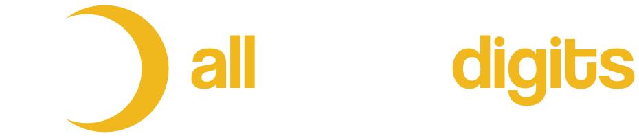 allaboutdigits-logo